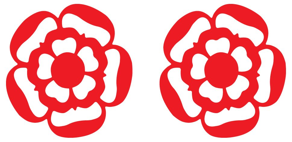 Michelin Stars and AA Rosettes explained