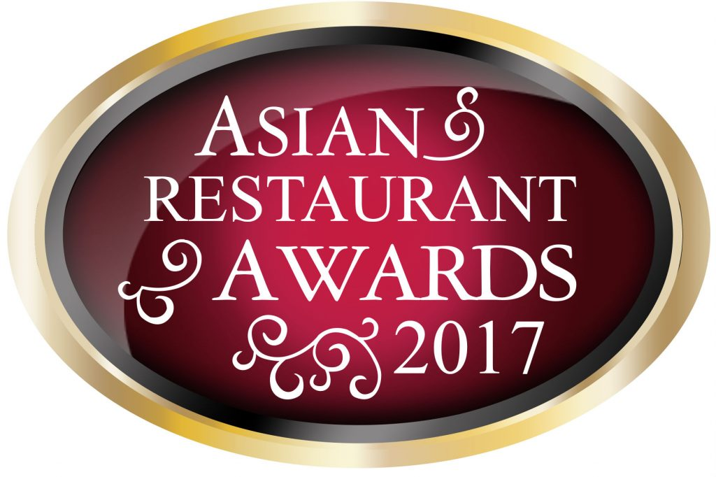 Asian Restaurant Awards announces Manchester venue for glittering ceremony