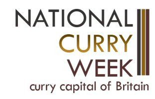Curry Capital of Britain
