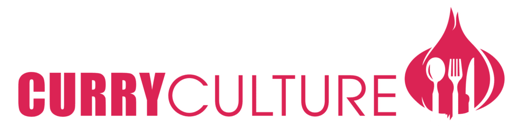 CurryCulture2000px white outline-min