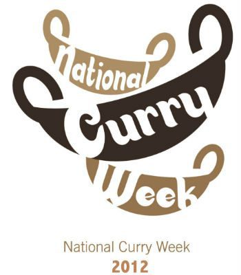 National curry week curry culture