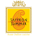 Delayed Saffron Summer opening announced