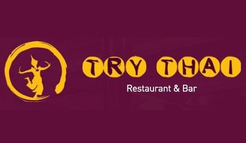 Try Thai, Manchester Review