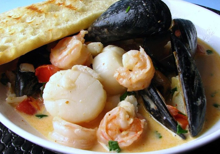 thaiseafoodcurry