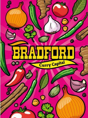 Bradford Curry Capital 2012