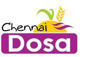 The Indian restaurant ChennaiDosa to create 25 jobs in the North West
