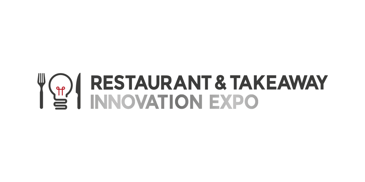 Restaurant & Takeaway Innovation Expo 2019