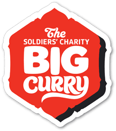shrewsburybigcurry